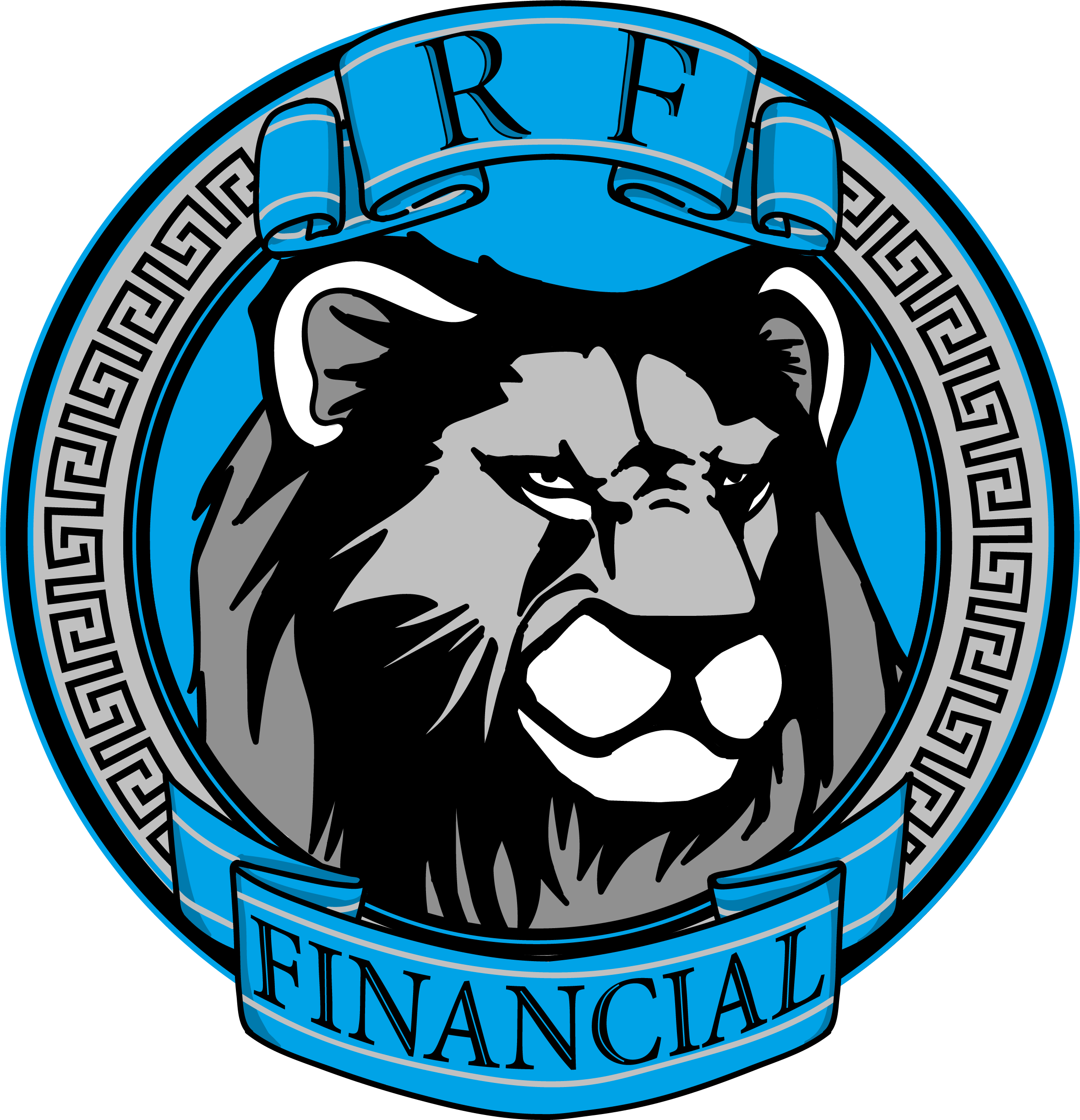 RF Financial Services